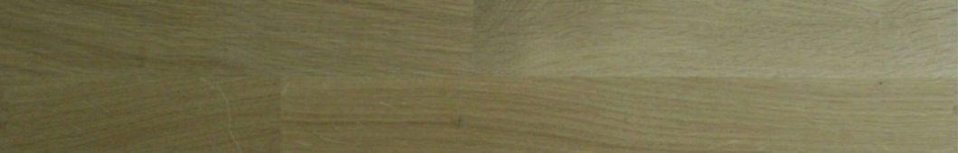 Spárovky - truhlářské řezivo
